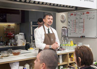 gisele-rampazzo-cafe-lavazza-revista-menu