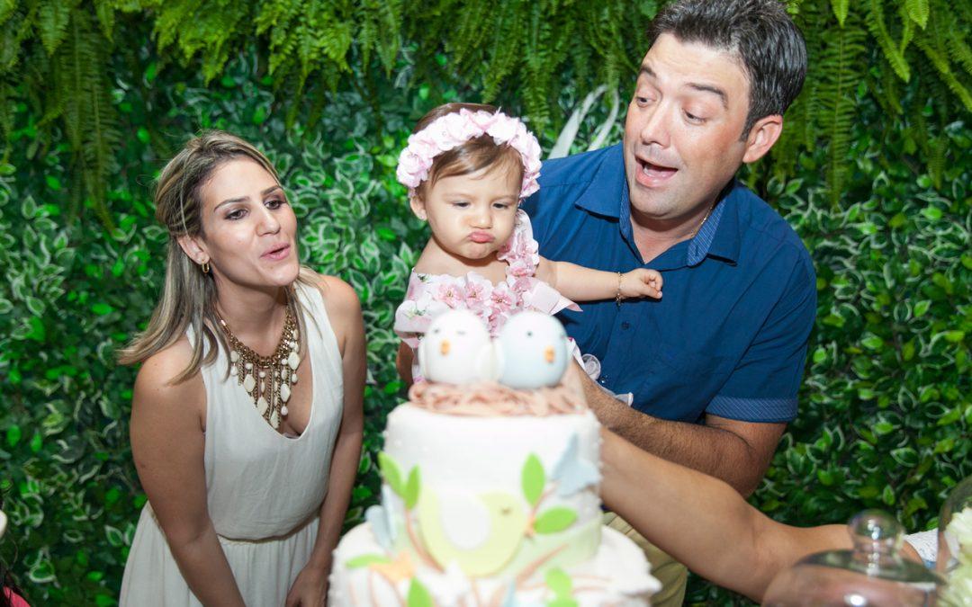 4 vantagens em contratar um fotógrafo para os eventos de família