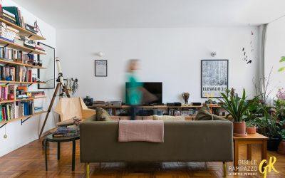 Histórias de Casa – Dicas para quem mora de aluguel