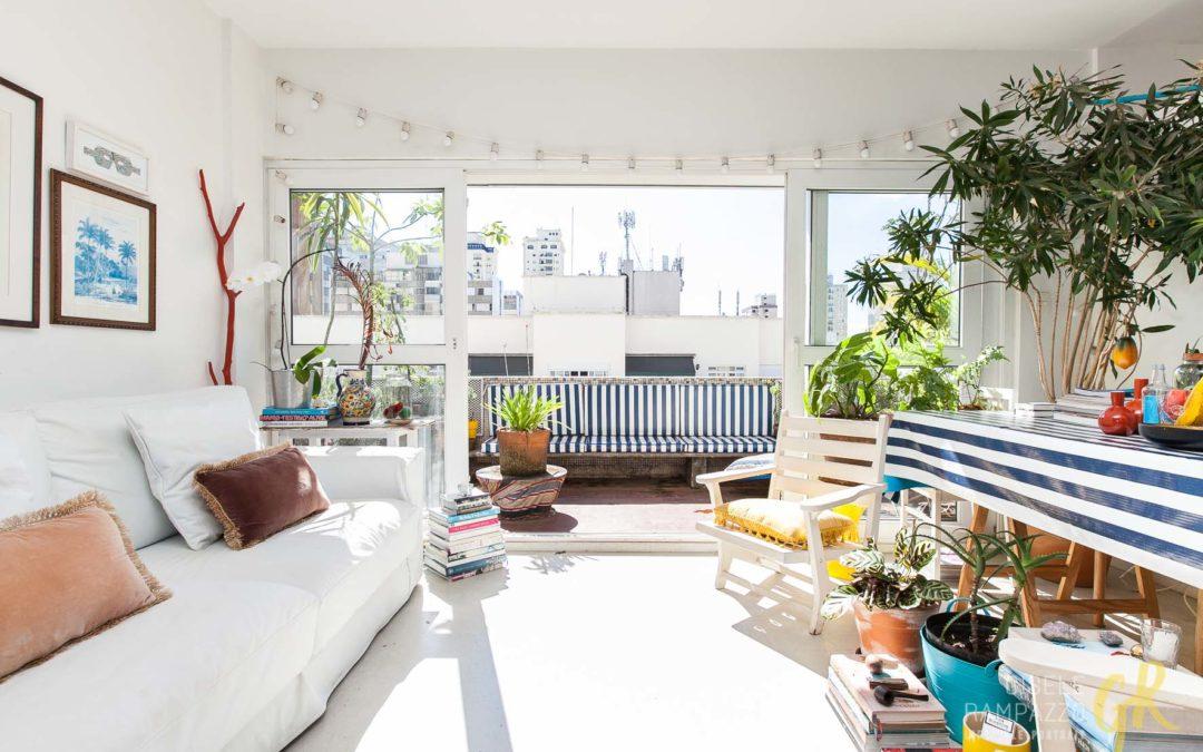 Histórias de Casa – Praia Urbana