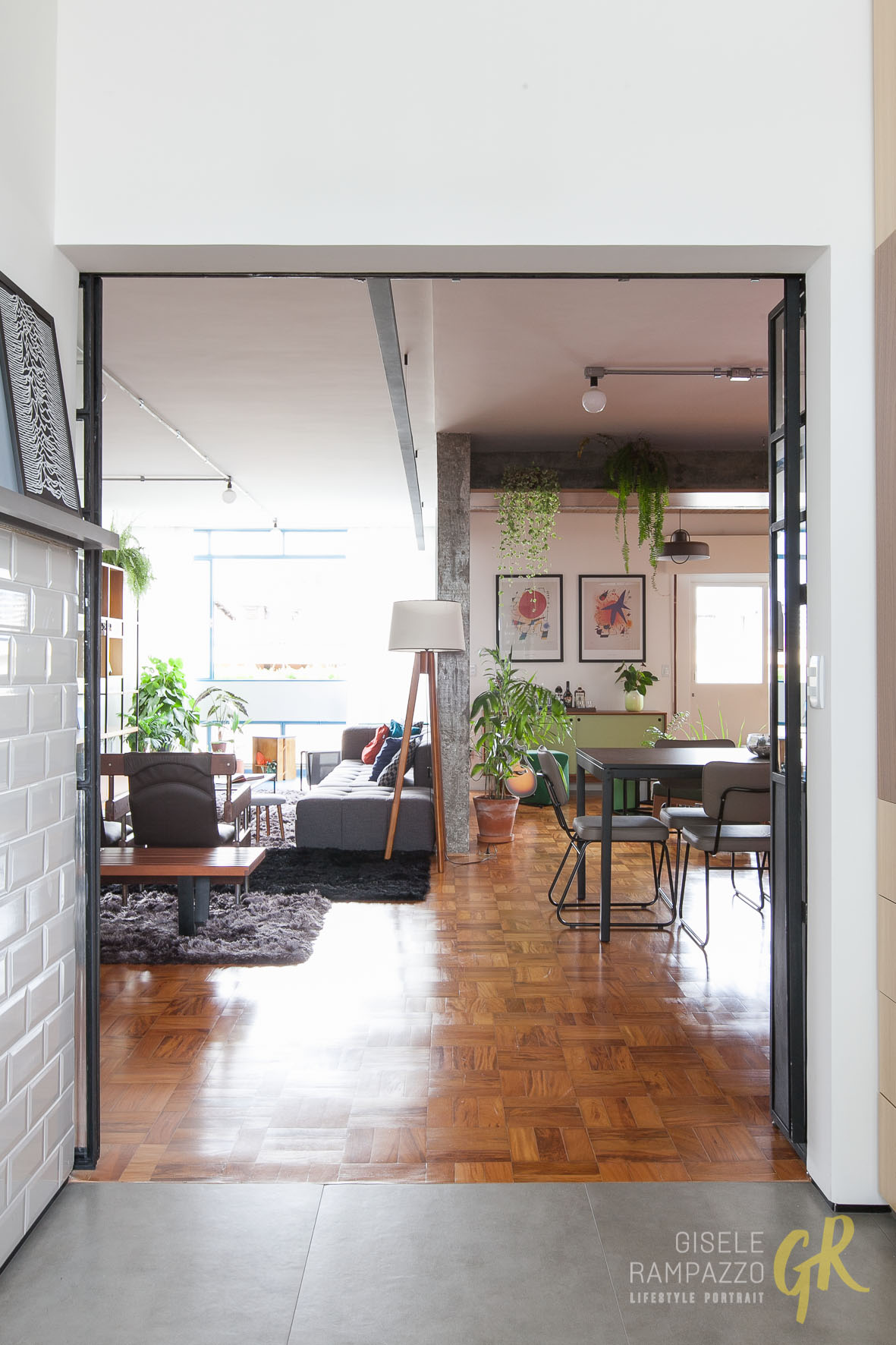 Quarto E Cozinha No Mesmo Ambiente Rcfdesign Com