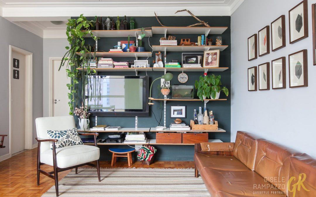 Histórias de Casa – Simples Decor